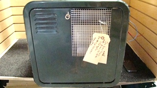 USED RV/MOTORHOME SUBURBAN WATER HEATER SW10-DE