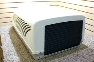 RV / MOTORHOME 13,500 BTU AIR CONDITIONER SYSTEM FOR SALE