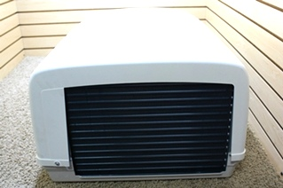 15,000 BTU RV AIR CONDITIONER FOR SALE