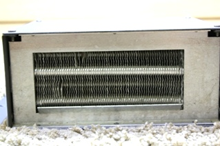 USED RV HEATER CRAFT HEAT EXCHANGER 900-H FOR SALE