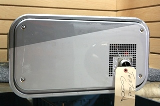 USED ATWOOD 20,000 BTU RV FURNACE FOR SALE