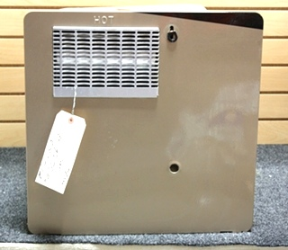 USED ATWOOD RV 10 GALLON WATER HEATER MODEL GC10A-4E FOR SALE