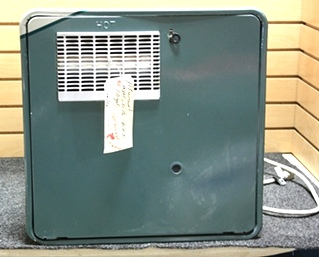 USED MOTORHOME ATWOOD 10 GALLON GE16-EXT WATER HEATER FOR SALE