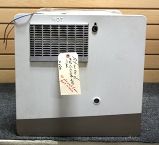 USED RV ATWOOD MODEL GC10A-4E 10 GALLON WATER HEATER FOR SALE