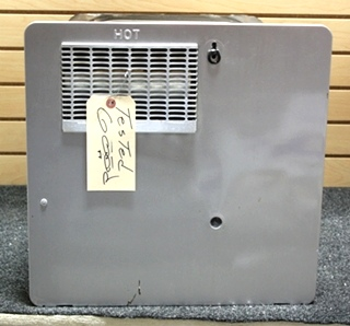 USED MOTORHOME ATWOOD GE16TE WATER HEATER FOR SALE