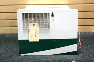 USED MOTORHOME ATWOOD GC6AA-10E WATER HEATER RV PARTS FOR SALE