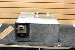 Used Rv Atwood 8535 Iii Dclp Furnace Motorhome Appliances