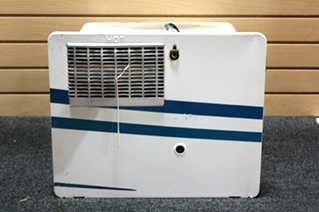 USED MOTORHOME ATWOOD WATER HEATER GCH6A-9E RV APPLIANCES FOR SALE