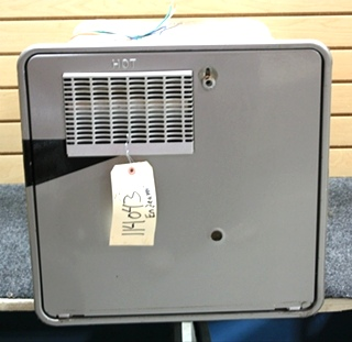USED MOTORHOME ATWOOD 10 GALLON WATER HEATER GC10A-4E FOR SALE