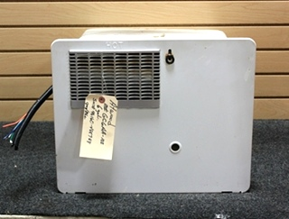 USED RV ATWOOD GC6AA-10E 6 GALLON WATER HEATER FOR SALE