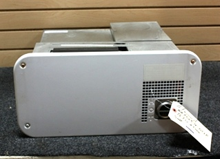 USED MOTORHOME 25,000 BTU ATWOOD FURNACE FOR SALE