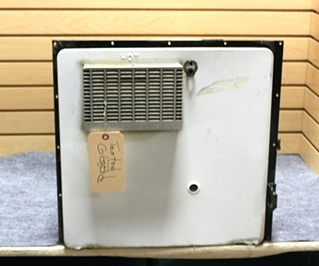 USED ATWOOD GCH10A-3E RV WATER HEATER MOTORHOME APPLIANCES FOR SALE