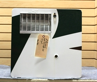 USED RV ATWOOD WATER HEATER GC10A-3E FOR SALE