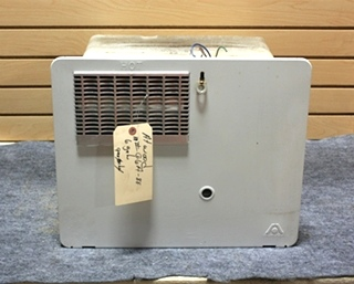 USED ATWOOD G6A-8E RV WATER HEATER FOR SALE