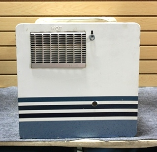 USED MOTORHOME ATWOOD GC10A-4E WATER HEATER FOR SALE
