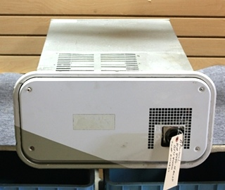 USED ATWOOD RV 8940-III-DCLP 40,000 BTU FURNACE MOTORHOME PARTS FOR SALE