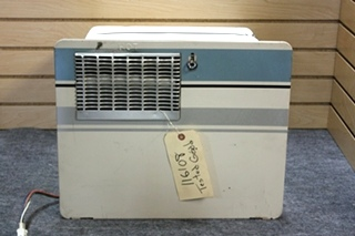 USED ATWOOD GC6AA-10E WATER HEATER FOR SALE