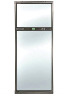 NORCOLD NXA841R RV TWO-WAY REFRIGERATOR FOR SALE