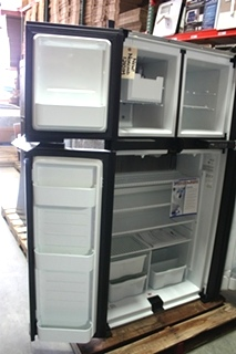 FOUR DOOR RV REFRIGERATOR FOR SALE | NORCOLD  RV REFRIGERATOR 1210IM
