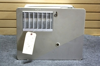 USED G6A-8E ATWOOD MOTORHOME WATER HEATER FOR SALE