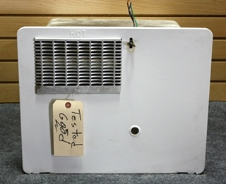 USED RV/MOTORHOME G6A-8E ATWOOD WATER HEATER FOR SALE