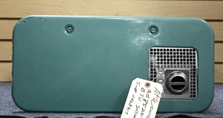 USED MOTORHOME ATWOOD 8520-III-DCLP FURNACE FOR SALE