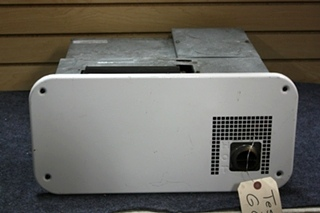 USED 8531-IV-DCLP ATWOOD MOTORHOME FURNACE FOR SALE