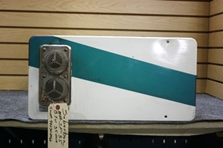 USED RV SF-35 SUBURBAN 35,000 BTU FURNACE FOR SALE