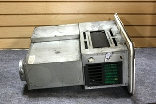 USED RV 8520-IV-DCLP ATWOOD FURNACE FOR SALE