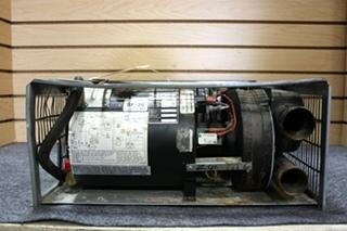 USED SF-30 RV SUBURBAN FURNACE 30,000 BTU FOR SALE
