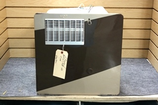 USED ATWOOD 10 GALLON GC10A-4E WATER HEATER RV APPLIANCE FOR SALE