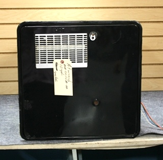 USED RV ATWOOD WATER HEATER GC10A-4E FOR SALE