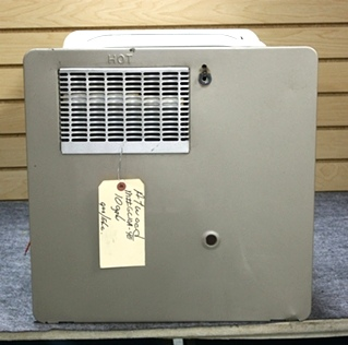 ATWOOD GC10A-4E USED RV 10 GALLON WATER HEATER FOR SALE