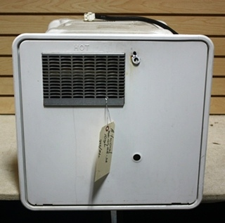 USED MOTORHOME 10 GALLON ATWOOD WATER HEATER FOR SALE