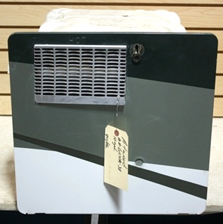 USED RV GC10A-3E ATWOOD WATER HEATER FOR SALE