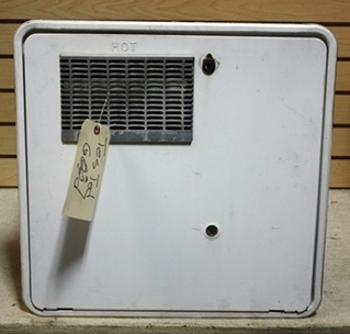 USED ATWOOD GC10A-3E MOTORHOME WATER HEATER FOR SALE