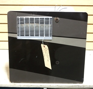 USED ATWOOD GH10-3E MOTORHOME 10 GALLON WATER HEATER FOR SALE