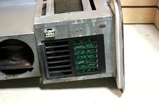 Used Motorhome 8525 Iv Dclp Atwood Furnace 25 000 Btu Sn