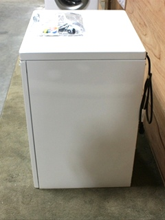 RV WHIRLPOOL STACKABLE DRYER MOTORHOME APPLIANCE FOR SALE