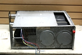 USED SUBURBAN SF-35F RV FURNACE FOR SALE