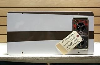 USED 25,000 BTU SUBURBAN SF-25 MOTORHOME FURNACE FOR SALE