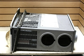 USED SUBURBAN SF-42 40,000 BTU RV FURNACE FOR SALE