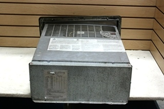 USED SUBURBAN SF-42 FURNACE RV APPLIANCE FOR SALE