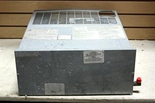 USED MOTORHOME SF-35F SUBURBAN FURNACE FOR SALE