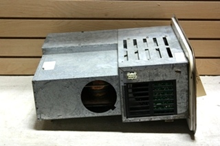 USED ATWOOD 8531-III RV FURNACE FOR SALE