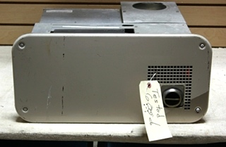 USED RV ATWOOD FURNACE 8535-IV-DCLP MOTORHOME APPLIANCE FOR SALE