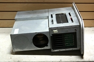 USED MOTORHOME APPLIANCE 8535-IV-DCLP ATWOOD FURNACE FOR SALE