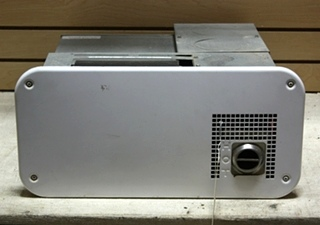 USED ATWOOD 8531-IV-DCLP FURNACE RV APPLIANCE FOR SALE