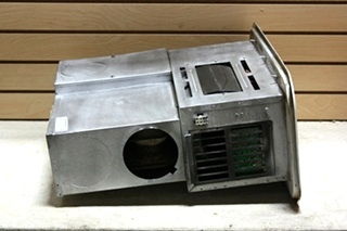 USED MOTORHOME ATWOOD FURNACE 8525-IV-DCLP FOR SALE