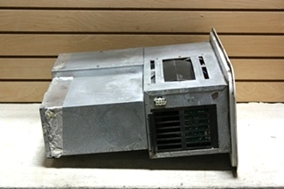 USED MOTORHOME ATWOOD 34,000 BTU 8535-IV-DCLP FURNACE FOR SALE
